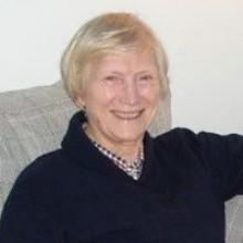 Christine Smith (Porter)