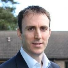 James Roche (Roche)