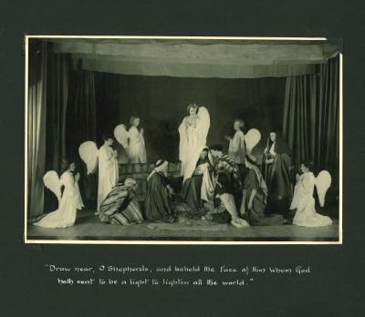 Gallery - 1950s Drama
