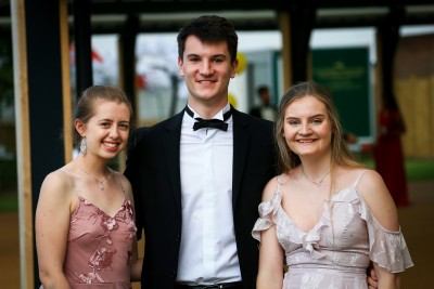 Gallery - Class of 2020 Leavers Dinner