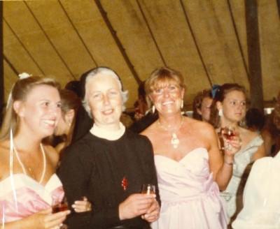 Gallery - Fun & Festivities 80s