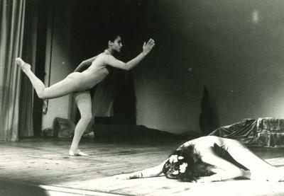 Gallery - Piers Plowman 1983