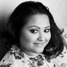 Devika Chowdhury