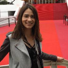 Leanne Bailham