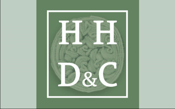 Hampton Heritage Design & Consultancy Ltd for Archaeology and Heritage services