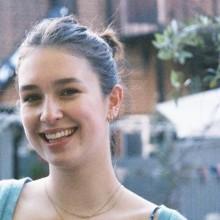 Emma Snizek