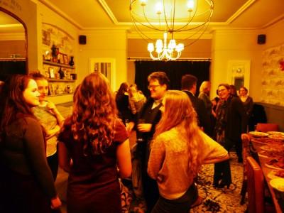 Gallery - Christmas Comeback 2016