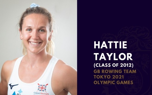 Silver Medalists, Women's Four World Rowing Cup II 2021