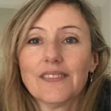 Joanna Smith (Smith)