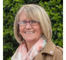 Susie Watson (Stannard)