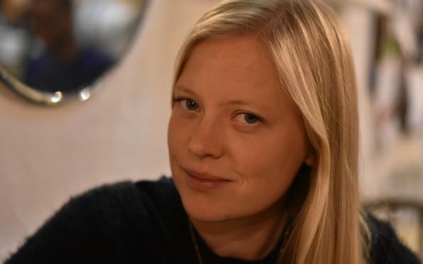 OP Hannah Dawes (01-08)