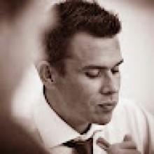 Ben Bryden