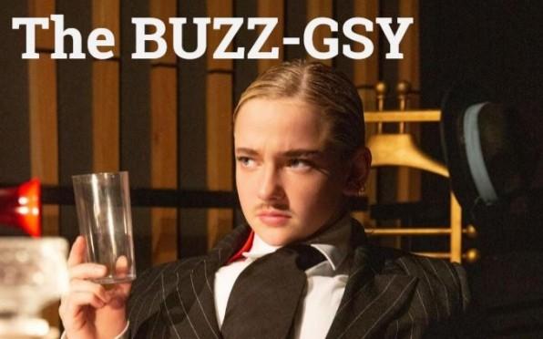 BUZZ-GSY