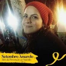 Manoela Lucena