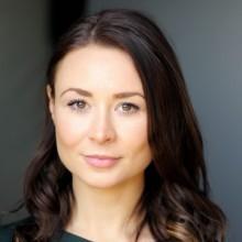 Sarah Wyn Jones