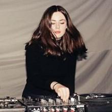 Phoebe Rowe