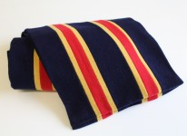 Old Princethorpians Scarf