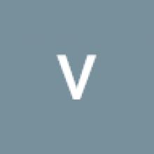 Vinson Sharp