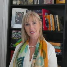 Carol Weale (Hogarth)