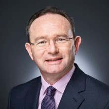 Noel Ruddy