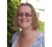 Janette Ratcliffe