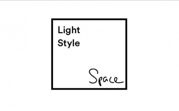 Light Style Space