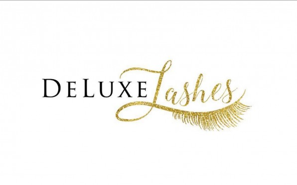 DeLuxe Lashes