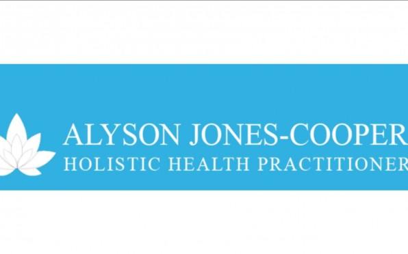 Alyson Jones-Cooper
