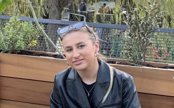 Rose Dodd (OG 2009-2016)