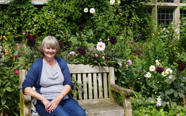 Madame Gunn (PF 1982-2007)
