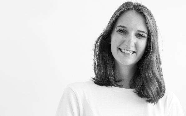 Rebecca Gwyther (OG 2008-2015)