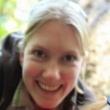 Eugenie Walker (Harper)