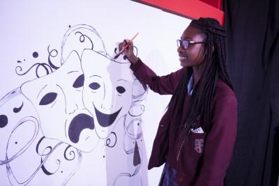 Gallery - High School Musical 2017