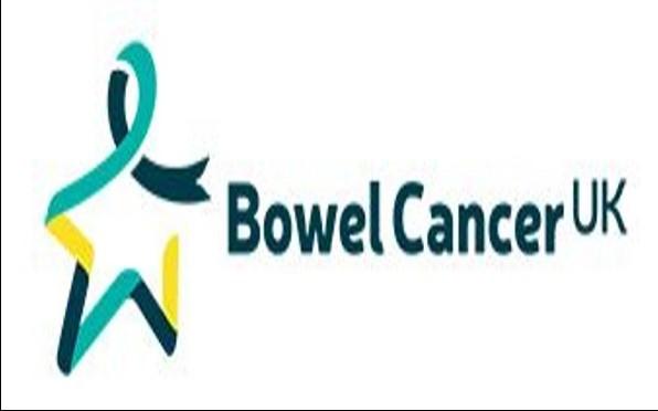 Bowel Cancer, UK