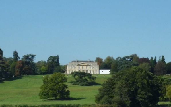 Gatton Hall