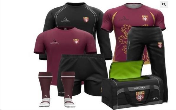 RAA Sports Wear