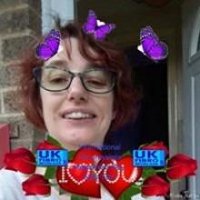 Sharon Killick
