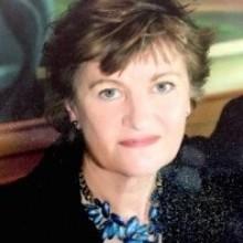 Tanya Goymour