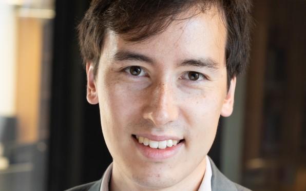 Adam Wright (OR 2003-2010)