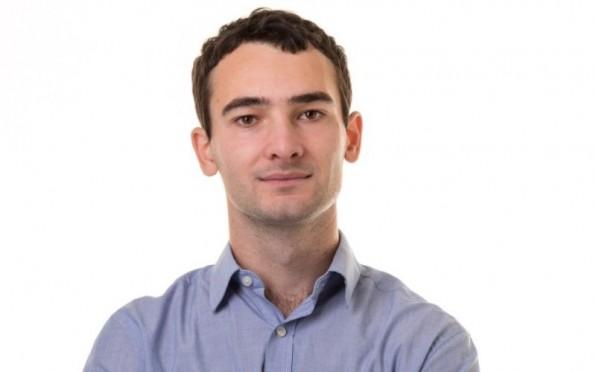 David Starley (OR 2007-2014)