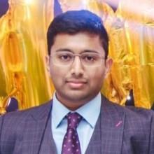 Hariharan Subbiah Ponniah