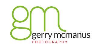 Gerry McManus Photography