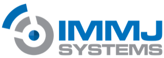 IMMJ Systems