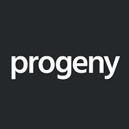 Progeny Investment Management