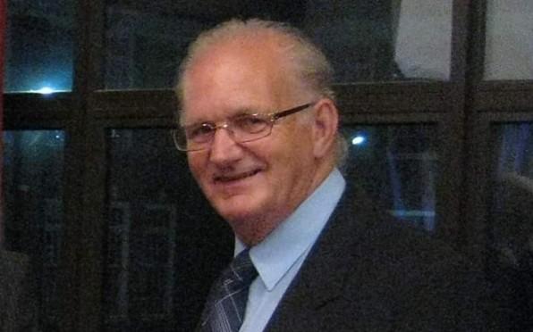 Peter Archer