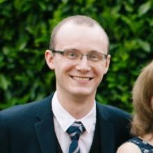 Lewis Hawes