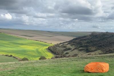Gallery - Duke of Edinburgh Expeditions 2020