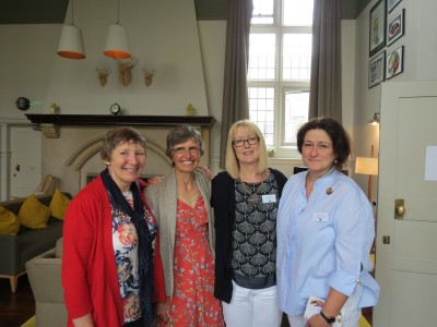Image - Roedean Day 2017 A Selection of photographs from Roedean Day 2017