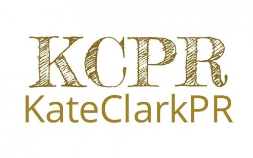 story image for KateClarkPR - Kate Gordon-Clark (née Gordon)
