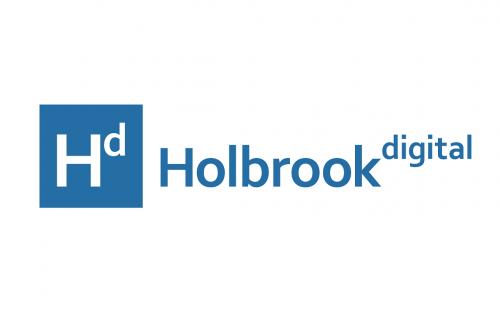story image for Holbrook Digital Consultancy - Camilla Nightingale (née Johnston-Lyon)